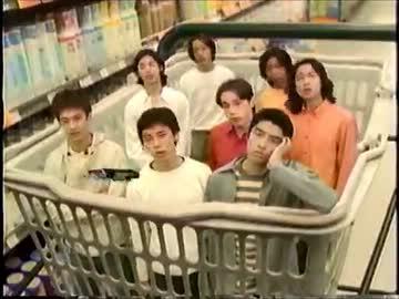 1999年7月16日 CM集 by liberbel...