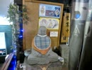 【変わったBAR】ダンディーな僧侶がおもてなし『中野・坊主バー』