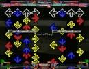 【DDRX3】EXPERT 高難易度まとめ【激】10/10 thumbnail