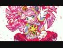 【春歌ナナ】なないろのうた feat. 春歌ナナ【U-Rythmix / クロスフェード】