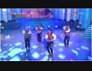 [K-POP] Tiny-G - Polaris (Love Request 20130302) (HD)