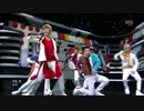 [K-POP] TEEN TOP - Missing You + Miss Right (Comeback 20130303) (HD)