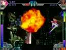サイキックフォース2012 for NESiCAxLive対戦動画20 in 新宿南口ゲームワールド