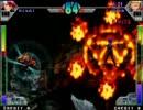 サイキックフォース2012 for NESiCAxLive対戦動画23 in 新宿南口ゲームワールド