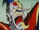 36秒でわかる「勝利!チャージマン研」キャニオン