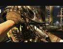 【宇宙で叫ぶホラー】ALIENS: Colonial Marines 実況プレイ 02【FeniX】 thumbnail