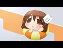 ぷちます!-プチ・アイドルマスター- 第47話「しごとですから」 thumbnail