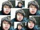 【ニコニコ動画】【7画面メタル】頭髪炎上ヘッドバンギング【頭振】を解析してみた