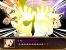 【BattleMoonWars銀】Type-Moonオールスターバトル【実況プレイ】 Vol.37(後半)