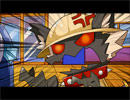地獄ようちえん 第09話『ギャンブルようちえん』 thumbnail