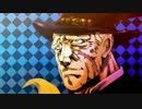 【ジョジョ】第二部OPに隠された注目すべき点 【まとめ】 thumbnail