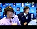 【ニコニコ動画】【WBC】韓国に勝ちたかったと言った台湾の実況泣いたを解析してみた