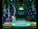 ロックマンX6 ゼロナイトメア パターン化撃破 & ゼロ復帰イベント
