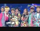 [K-POP] SHINee - Winner + Encore (LIVE 20130306) (HD)