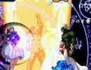 【MUGEN】真・単騎無双VS数の超暴力 大会【part23】