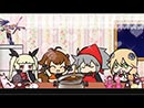 ブレイブルー公式WEBラジオ 「ぶるらじH 第5回」予告 thumbnail