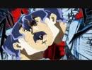 【ジョジョMAD】ジョジョ~その血の運命~【全員ジョースター卿】