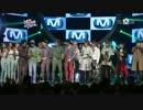 [K-POP] SHINee - Today's Winner (LIVE 20130307) 2-2 (HD)