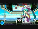【-Project DIVA-F】ネトゲ廃人シュプレヒコール【EXTREME】