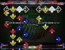 【DDRX3】Challenge 高難易度まとめ【鬼】1/8 thumbnail