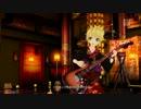 【ニコニコ動画】PS3 初音ミク-ProjectDIVA- F 「天樂」を解析してみた