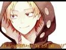 【ふわっと】夜咄ディセイブ-piano.ver- を 歌ってみた【hiro'】