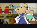 【ニコニコ動画】シテキこうざんを解析してみた