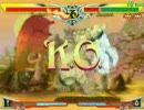 ヴァンパイアセイヴァー 仙台最強サスカッチ vs 関東最強サスカッチ
