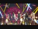 [K-POP] Rania - Just Go (Comeback 20130308) (HD)