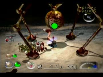 ピクミン (ゲームキャラクター)の画像 p1_28