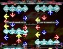 【DDRX3】Challenge 高難易度まとめ【鬼】7/8 thumbnail