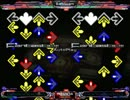 【DDRX3】Challenge 高難易度まとめ【鬼】8/8 thumbnail
