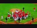 【ニコニコ動画】カナダ vs メキシコ 大乱闘 WBC2013(World Baseball Classic 2013)を解析してみた