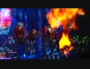 [K-POP] B.A.P - One Shot (LIVE 20130310) (HD)