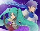 【KAITO】ソーサリアン Sorcerian【英語沢山】 thumbnail