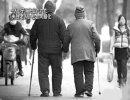 【新唐人】一人っ子に先立たれた「失独老人」 社会問題化