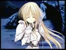 姫を助けるべく「emmyrea[エミーリア]」を実況 part7