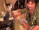【ニコニコ動画】ウナちゃんマン プリマからももえりディスを解析してみた
