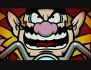 【Wii U】ゲーム&ワリオ TVCM・紹介映像【HD】