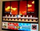星のカービィ スーパーデラックス 格闘王ストーン 1
