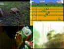 【ニコニコ動画】エラステでスマートボイスを歌わせてみたを解析してみた