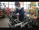【バイク】NSR250R~不動車Eg分解~メンテナンスポイント
