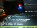 STM32の上でモールス信号をパタパタしてみた。もちろんHaskellで