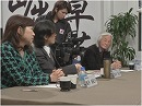 3/3【討論!】亡国最終兵器TPPの真実・Part2[桜H25/3/16]