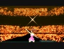 【ニコニコ動画】「キラメキラリ」 LIVE EDITION 【アイドルマスター】を解析してみた