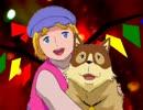 第79位:最終鬼畜犬フランダース・P thumbnail