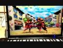 【ニコニコ動画】Unity3DFightingGameMaking 格闘ゲーム製作 作ってみたを解析してみた