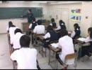 〇ッキについて討論する中学生たち thumbnail