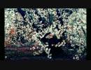 【ニコニコ動画】【NNI】崩落の朝【春ニカ祭2013】を解析してみた