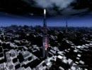 第76位:【作業用BGM】Linkin Park【洋楽】 thumbnail